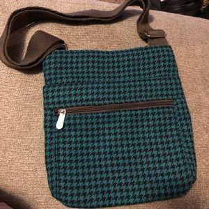 Thirty one Crossbody purse